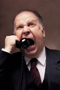"""Call our new """"Tollation"""" Hotline 530-408-6557!"""