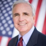 Carlos Gimenez for Miami-Dade County Mayor